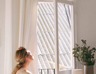 Jakość powietrza w domu a zdrowie. Powiązanie nie jest oczywiste