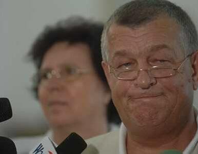 Ziobro chce wniosku o uchylenie immunitetu Łyżwińskiemu