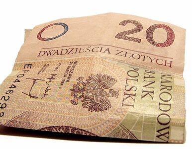 Radni obniżyli prezydentowi pensję. Poprzednik dostawał 2,5 tys. więcej