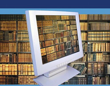 "E-learning – nowy serwis internetowy ""Wprost"""