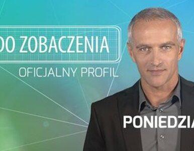 """""""PL. Do zobaczenia"""" - nowy program FM PRO o nowoczesnych inwestycjach w..."""
