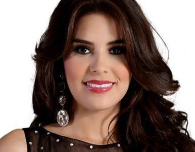 Miss Hondurasu i jej siostra zamordowane