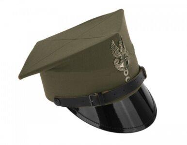 Agencja Mienia Wojskowego wyprzedaje sprzęt. Obok prawdziwych skarbów...