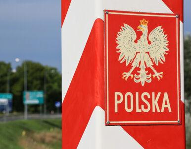 Szef MSWiA: Rząd PiS nie narazi Polski na zagrożenie terrorystyczne