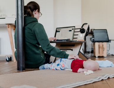 Siedzący tryb życia może wpłynąć na zdrowie w ciągu zaledwie 2 tygodni