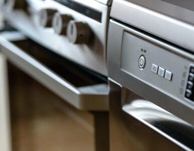 Czym czyścić piekarnik? Chemiczka odpowiada, że najlepsze są domowe sposoby
