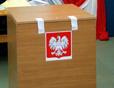 Sorkwity żądają pieniędzy od fałszerzy wyborczych