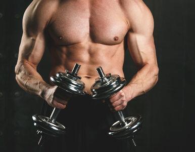 Czy sterydy pomagają osiągnąć wymarzoną sylwetkę?