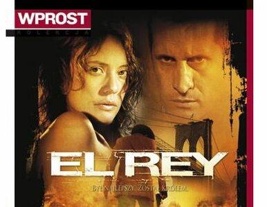 El Rey – historia narkotykowego króla
