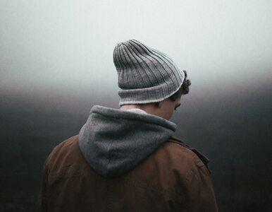 Badanie IMID: W czasie pandemii niemal trzy czwarte nastolatków boi się...