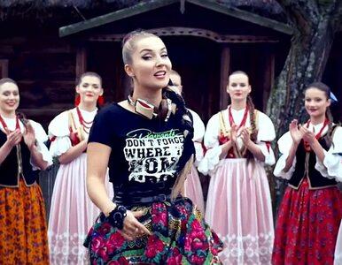 """Po """"My Słowianie"""" - """"Cicha woda"""". Zobacz zwiastun nowej piosenki..."""