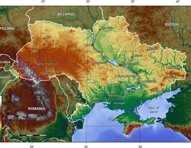 """""""Działania ukraińskiej armii w Iłowajsku? Katastrofa"""""""