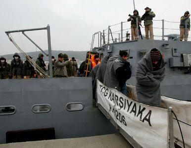 MSWiA odpowiada Komisji Europejskiej ws. relokacji uchodźców....