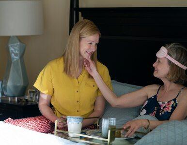 """""""Opowieści z San Francisco"""" zadebiutują 7 czerwca. Netflix ujawnia..."""