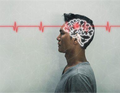 Może zastąpić operacje mózgu. Nowy wynalazek nadzieją neurologii