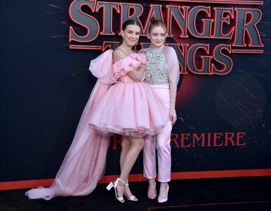 """Czego spodziewać się po """"Stranger Things 3""""? Jedenastka uchyla rąbka..."""