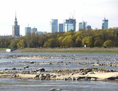 Susza w Polsce. Będzie nowy typ ostrzeżeń