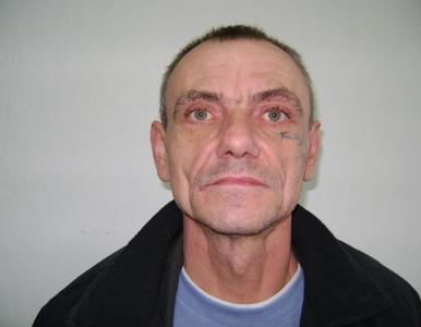 Zastrzelił szefa i uciekł. Policjanci szukają Krzysztofa Kaznowskiego