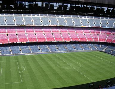 FC Barcelona przesyła życzenia dla Polaków