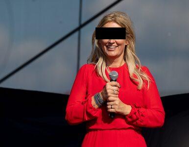 Dominika T.-W. usłyszała prokuratorskie zarzuty. Jest komentarz celebrytki