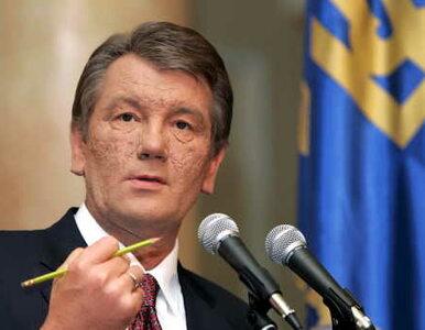 Ukraina: dekret ws. rozwiązania parlamentu wszedł w życie