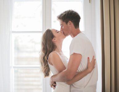Terapeuci: Te 7 oznak świadczy o tym, że znalazłeś partnera na całe życie