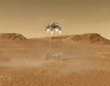 """""""Polećmy na Księżyc"""". NASA zapowiada misje na 2021 rok. Będzie ciekawie"""