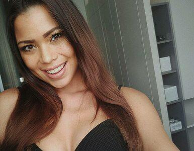 Milionerzy byli podejrzewani o zabójstwo 19-letniej modelki. Teraz...