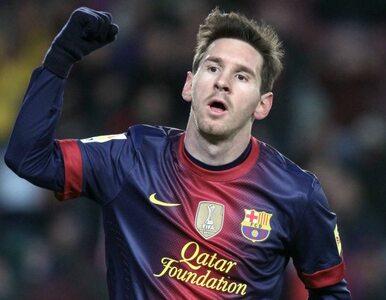 Messi strzela bramkę Iranowi. Sunnici: Dołącz do dżihadu!