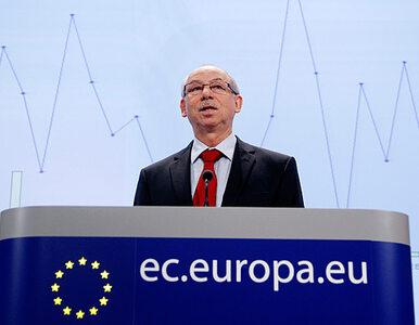 """Lewandowski dla """"Wprost"""": rozstrzyga się przyszłość europejskiej integracji"""