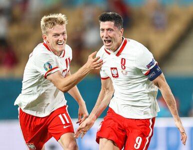 Znamy skład Polaków na mecz z San Marino. Sousa zaskoczył kilkoma...