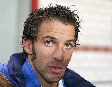 Alessandro Del Piero będzie grał w... FC Sydney