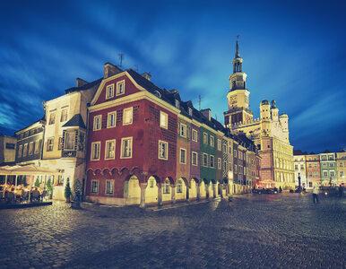 Poznańskie uczelnie wstrzymały wymianę studentów w związku z koronawirusem