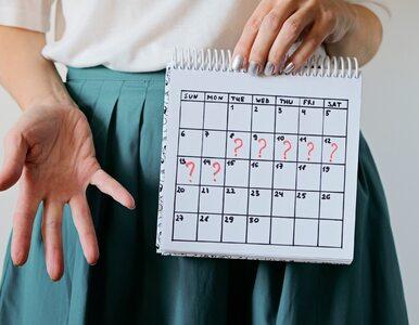 Metoda Billingsów: na czym polega i czy pomaga zajść w ciążę?
