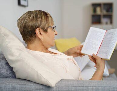 Fitoestrogeny i menopauza – naturalna forma walki z objawami klimakterium