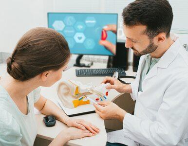 Audiolog – lekarz od zaburzeń słuchu. Czym się zajmuje?