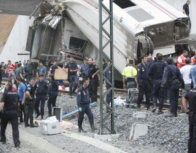 Katastrofy w Hiszpanii można było uniknąć?