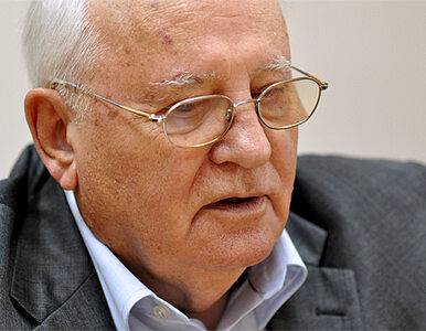 Gorbaczow: zróbmy referendum, wprowadźmy ludowładztwo