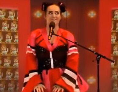 """Stworzyli antysemicką wersję piosenki """"Toy"""" Netty. Doszło do skandalu"""
