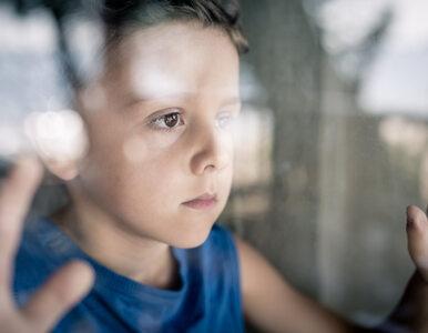 Jakie zachowania dziecka mogą zwiastować poważne problemy?