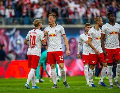 Wicelider Bundesligi zagra z Olympique Lyon. Dziś kolejne emocje w Lidze...