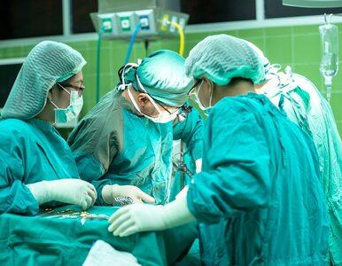 Po COVID-19 szybciej mogą rozwijać się tętniaki aorty brzusznej. Nowe...