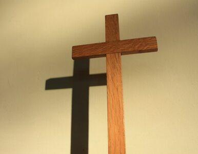 Poseł PiS: Ruch Palikota rozpoczął wojnę religijną
