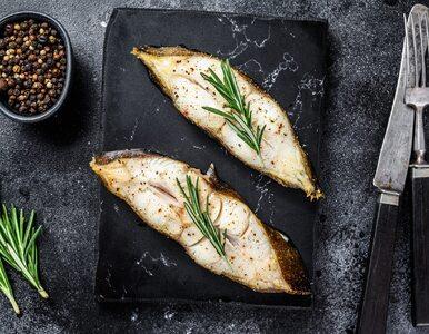 Halibut: skarbnica kwasów omega-3, która wzmacnia odporność