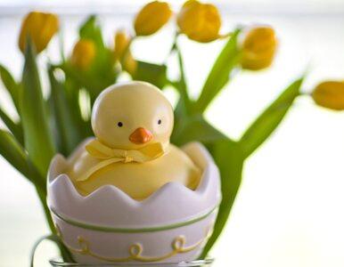 Wielkanoc złagodzi skutki embarga