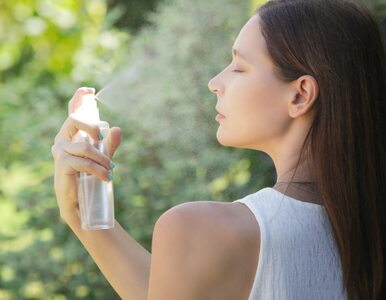 10 błędów kosmetycznych popełnianych latem