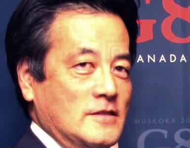 Japonia chce walczyć z Chinami o prymat w Azji Środkowej