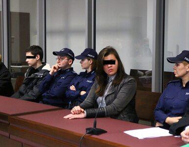 Nastoletni mordercy z Rakowisk. Sąd utrzymał wyrok