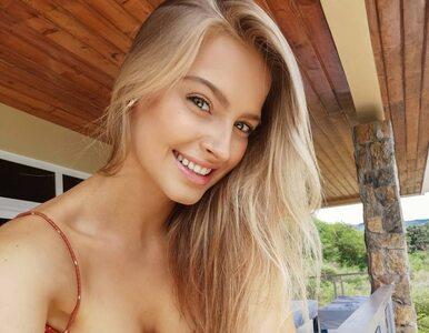 Polka jedną ze 100 najpiękniejszych kobiet na świecie. Wyprzedziła m.in....