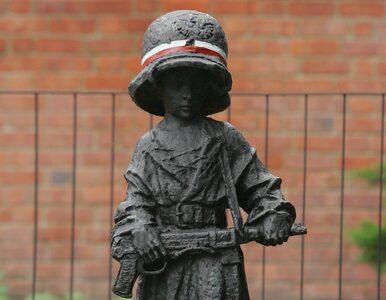 Dzieci w Powstaniu Warszawskim. Ich zaangażowanie w walkę miało różne formy